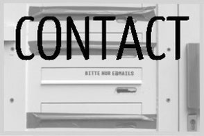 CLICK TO SEE THE CONTACT FORM!