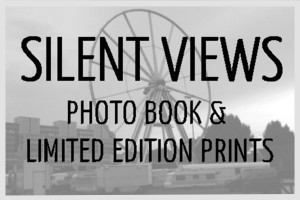 CLICK TO SEE SILENT VIEWS!