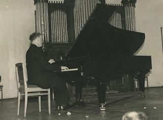 Москва МЗК 28/06/1956