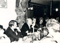 1977. a rovereto 3