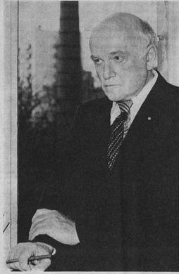 Советская культура 27-12-1988
