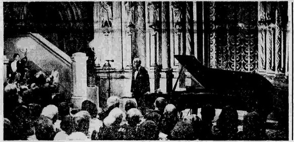 Правда 16-05-1978
