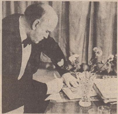 Советская культура 19-02-1987