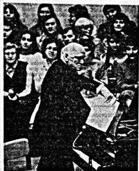 Советская культура 16-12-1986