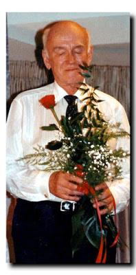 Вильбад Кройт, июль 1991-го