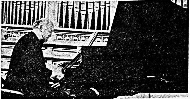 Советская культура 07-01-1986