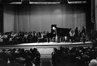Roverto. Teatro R.Zandonai, 27/10/1977 (1)