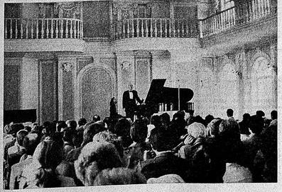 Советская культура 01-06-1983