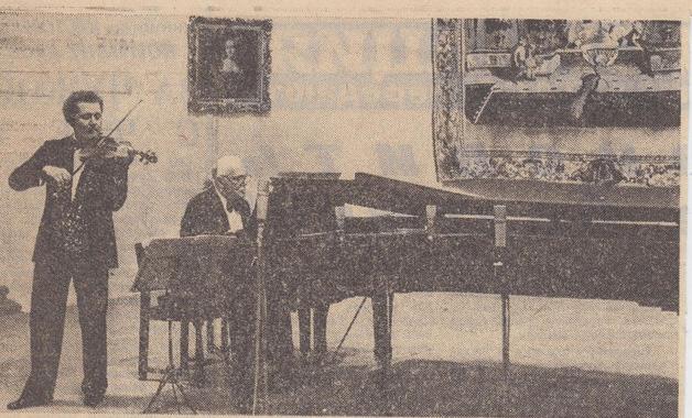 Правда 14-12-1982
