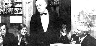 Закопане_школа имени Шимановского_1982