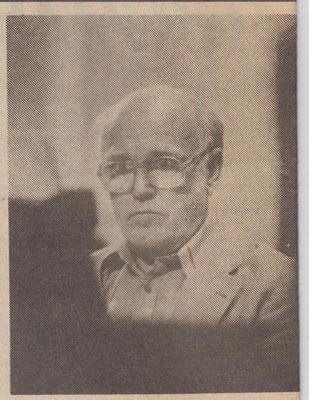 Советская культура 04-08-1990