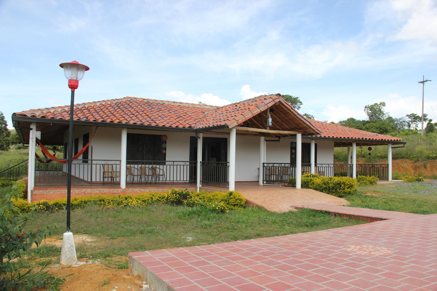 villasofiasangil,hoteles en sangil, cabaña en barichara, hotel en barichara, cabaña en villanueva, socorro, acuaparque, parque nacional del chicamocha,