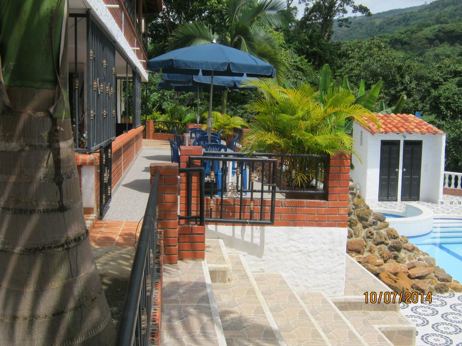 Hotel en san gil, cabañas y fincas en san gil, barichara, canotaje, hoteles con piscina en sangil, cabañas en curiti, acuaparque, parque nacioncal del chicamocha