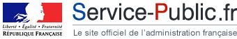 www.service-public.fr
