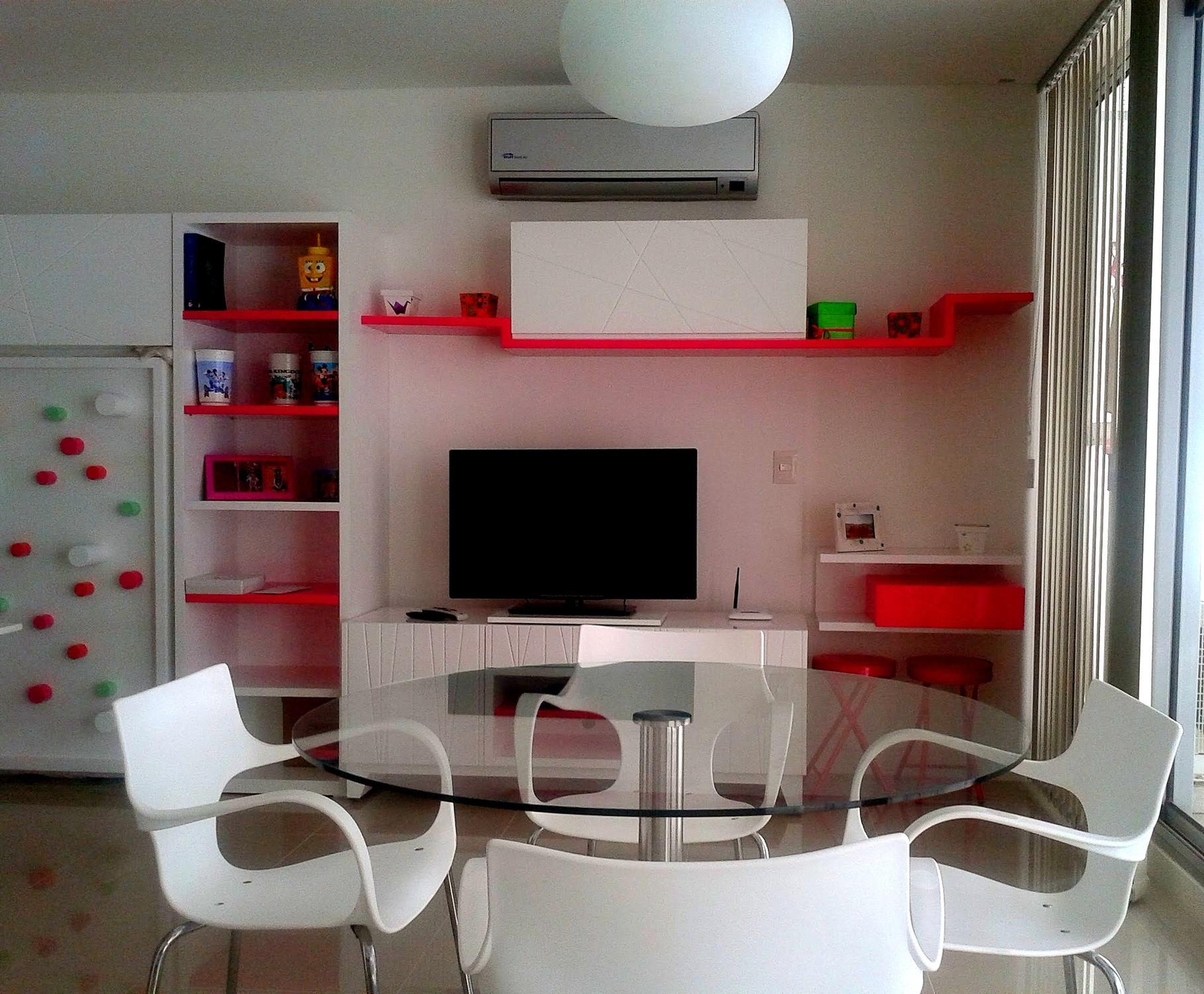Dise o de muebles y arquitectura rominasirianni for App diseno de muebles