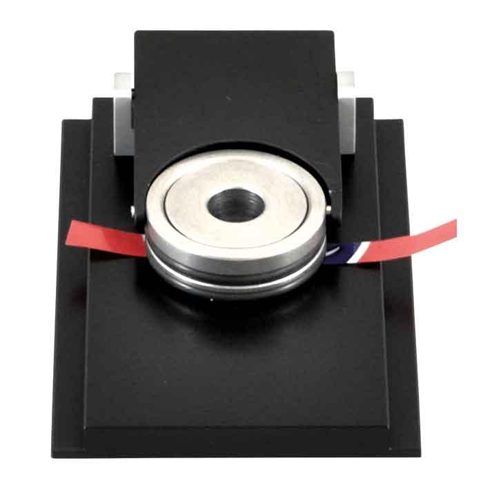EZ-Clamp Holder 8mm holding film