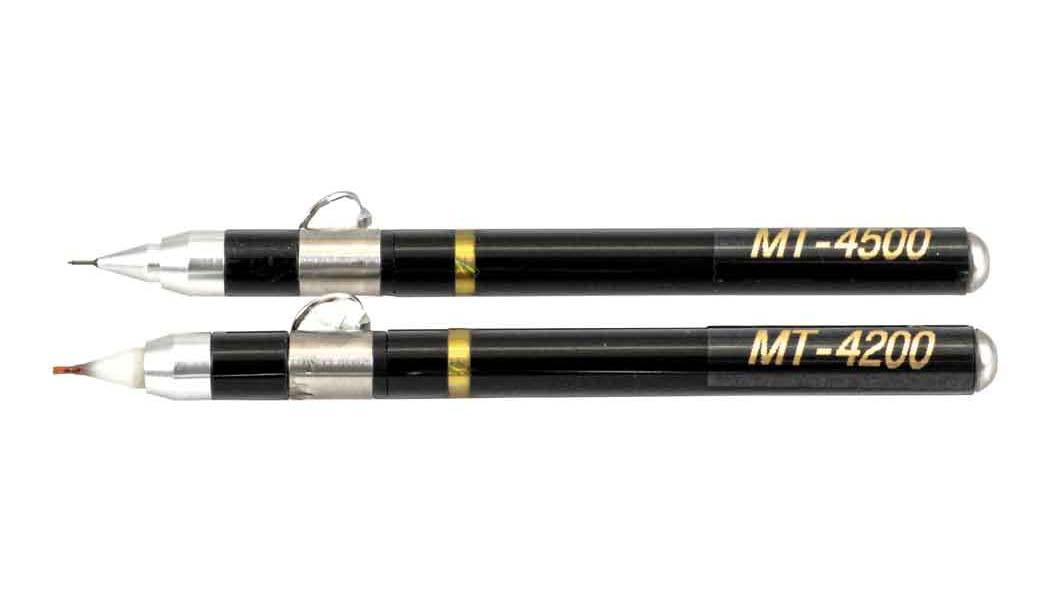 Micro TouchPick Pens