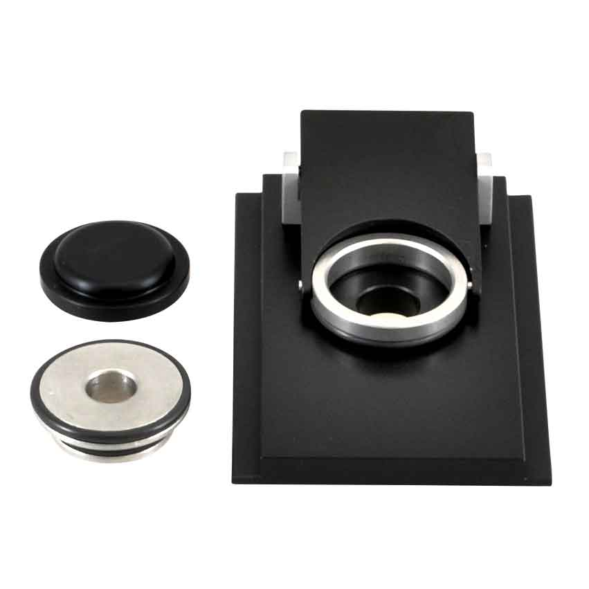 EZ-Clamp - parts