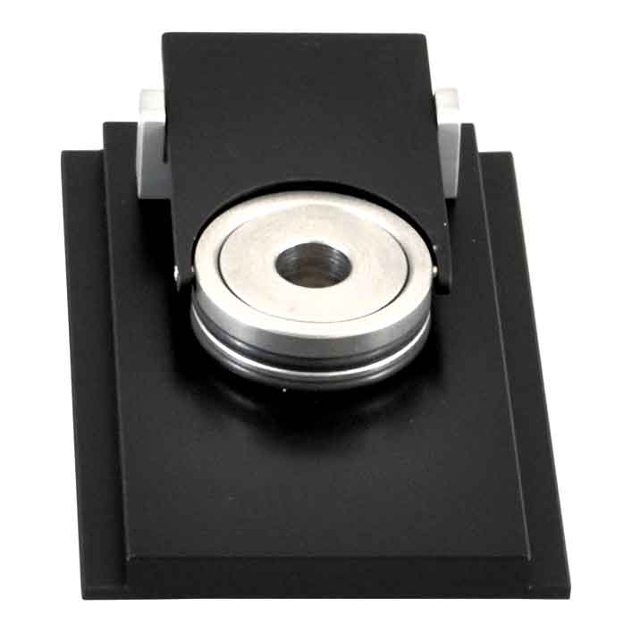 EZ-Clamp Holder - 13mm aperture
