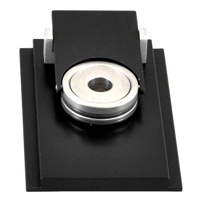 EZ-Clamp Holder - 8mm aperture