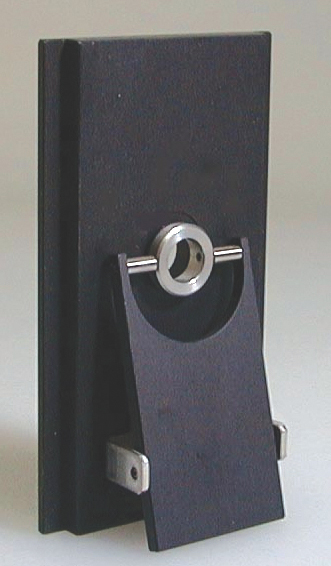 EZ-Clip with 13mm aperture
