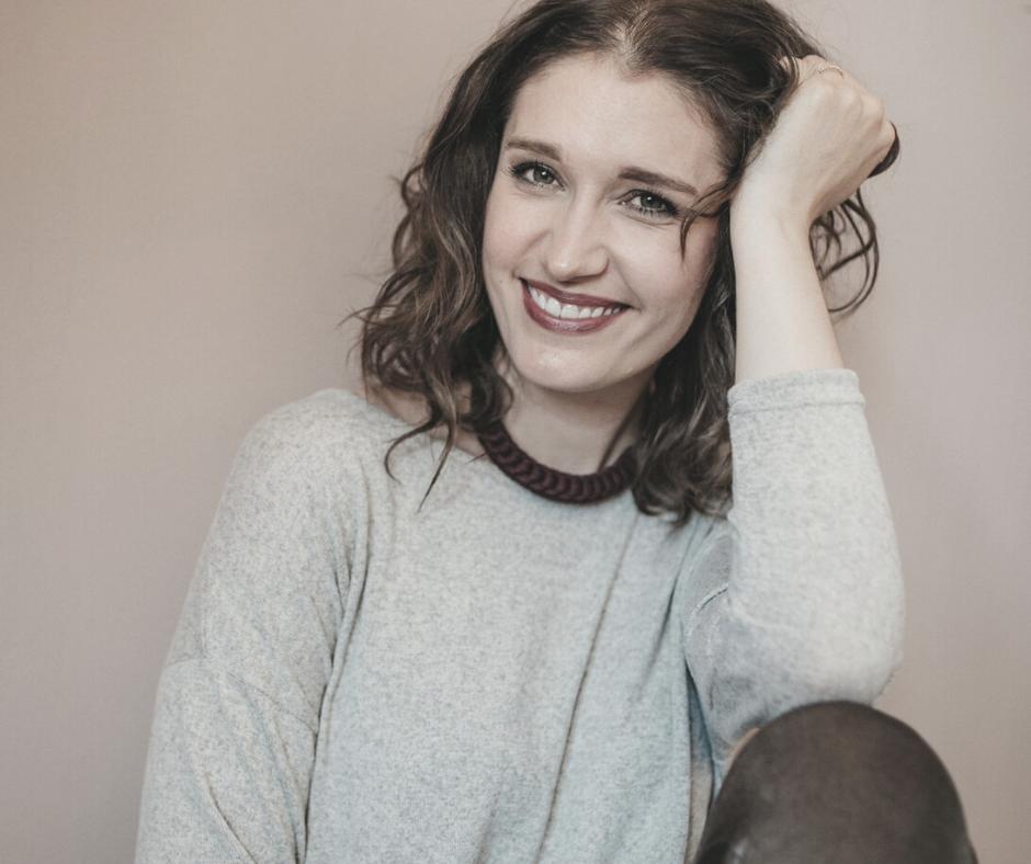 #88 Interview mit Janina – Numerologie als Kompass für dein Leben