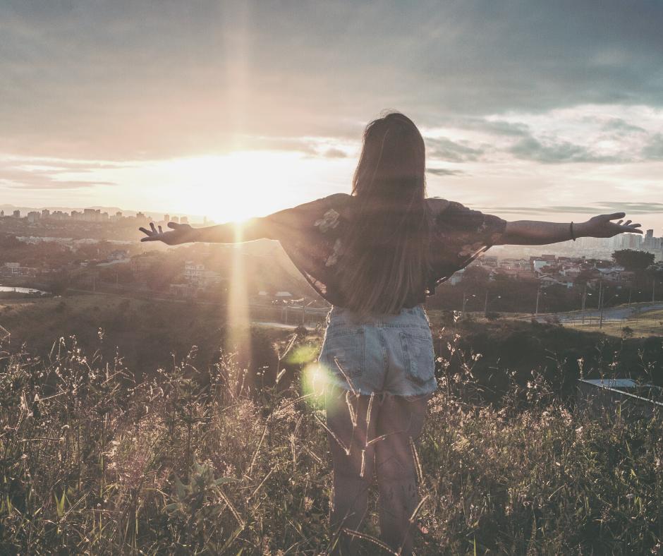#71 Align your life – dein Leben in Ausrichtung mit deinen Bedürfnissen