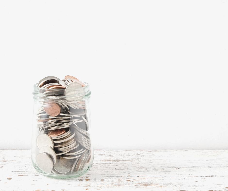 #79 Darf Gesundheit Geld kosten?