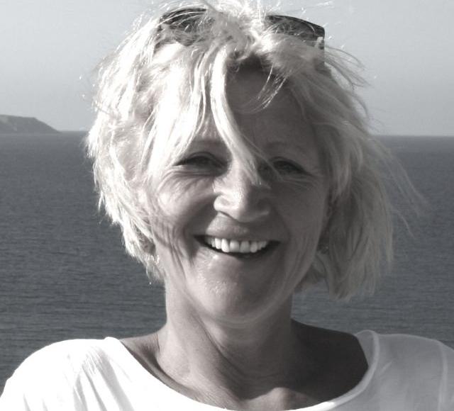 Leoni Zijderveld - Dímens