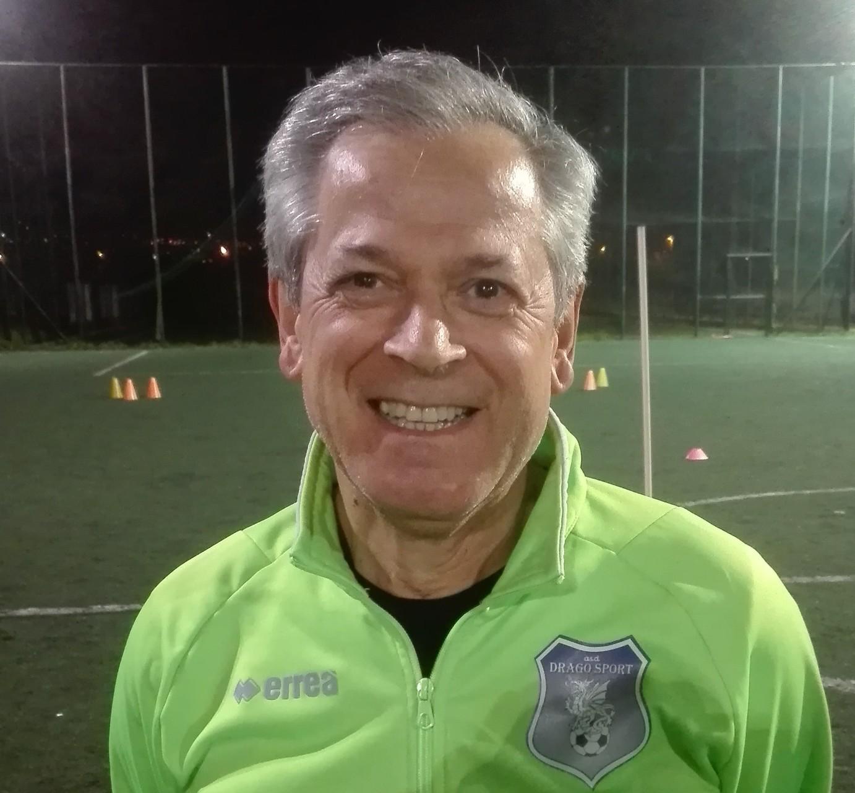 Massimo Casella