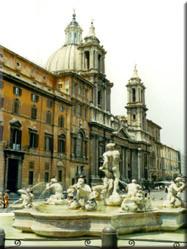 Piazza Navone