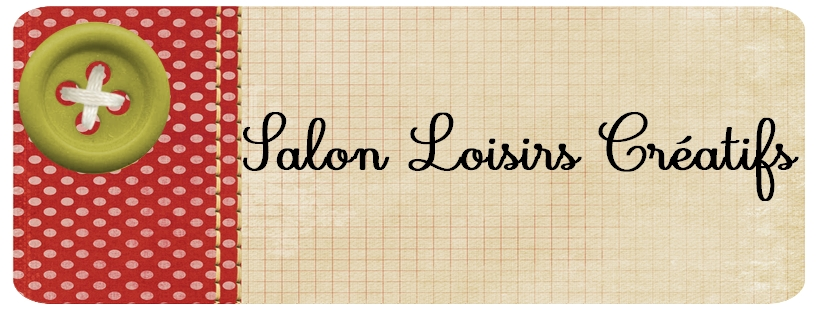 toutes les infos sur le salon des loisirs créatifs de la Fête du Fil de Labastide Rouairoux