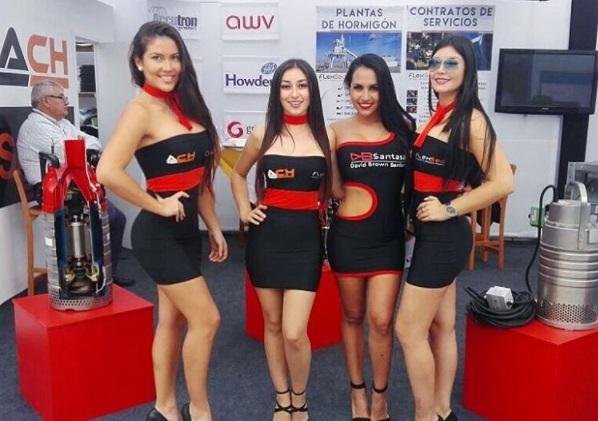 Agencia Modelos Aguascalientes