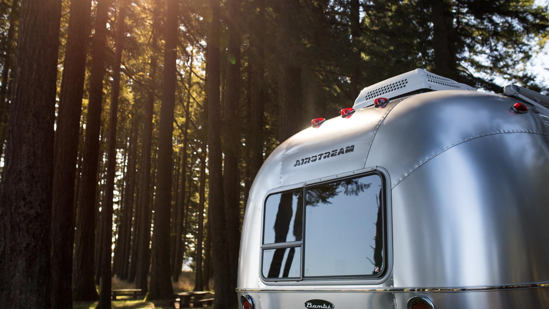 SCSpecial Jouet Camping-Car 16/cm port/é Style r/étro en m/étal Classique T1/Camping-Car Beach Bus Jouet Mod/èle
