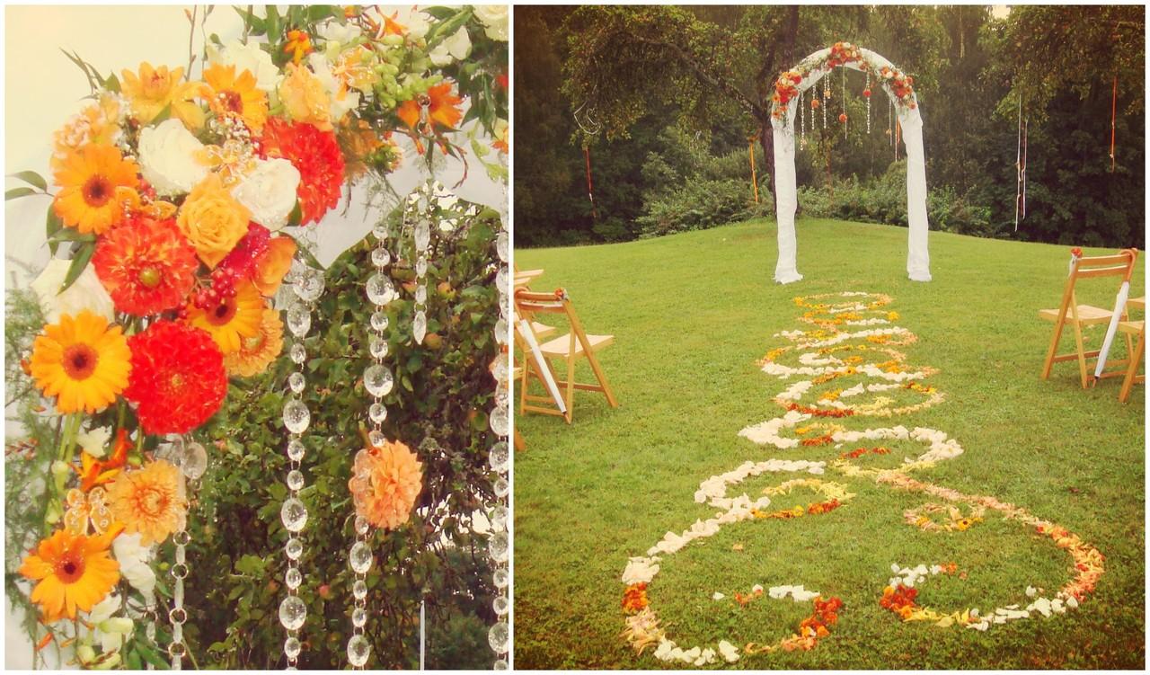 Татарские поздравление с днём свадьбы в стихах красивые фото 258