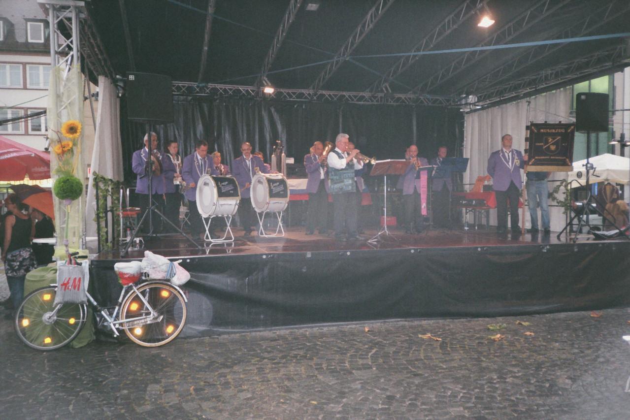 Weindorf HN Sept.2012