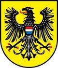 Stadtwappen- Heilbronn