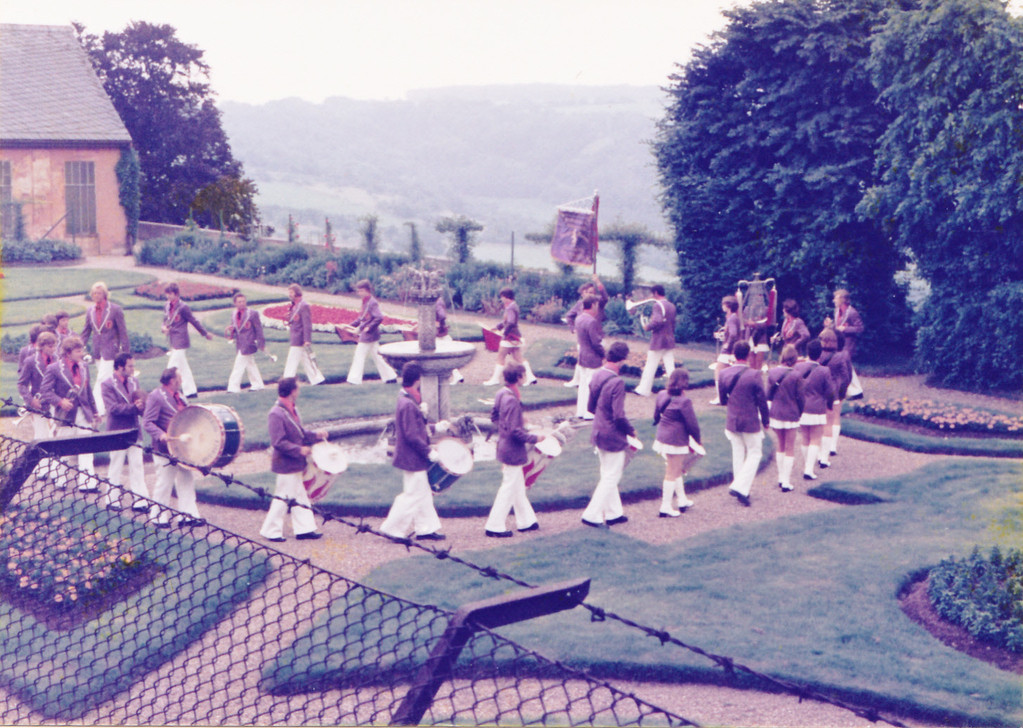 Langenburg 1977