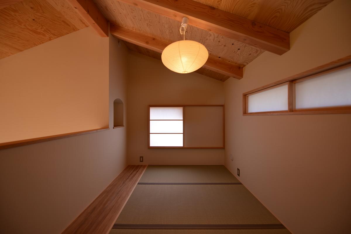 大垣BACECAMP(岐阜県大垣市)