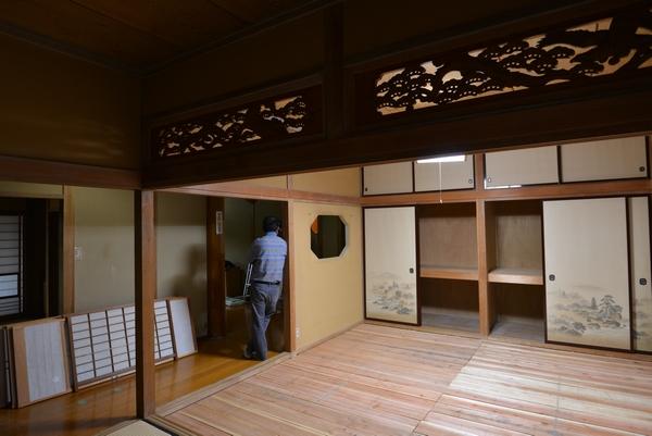 松本市 建築家 リノベーション リフォーム 建築設計事務所