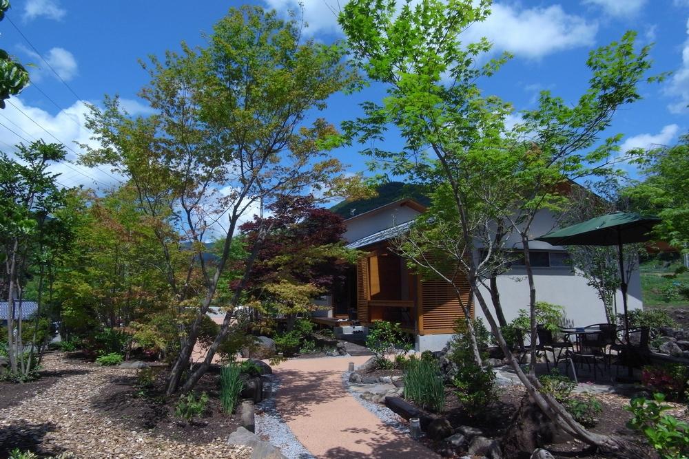 2014  ■真田の家■
