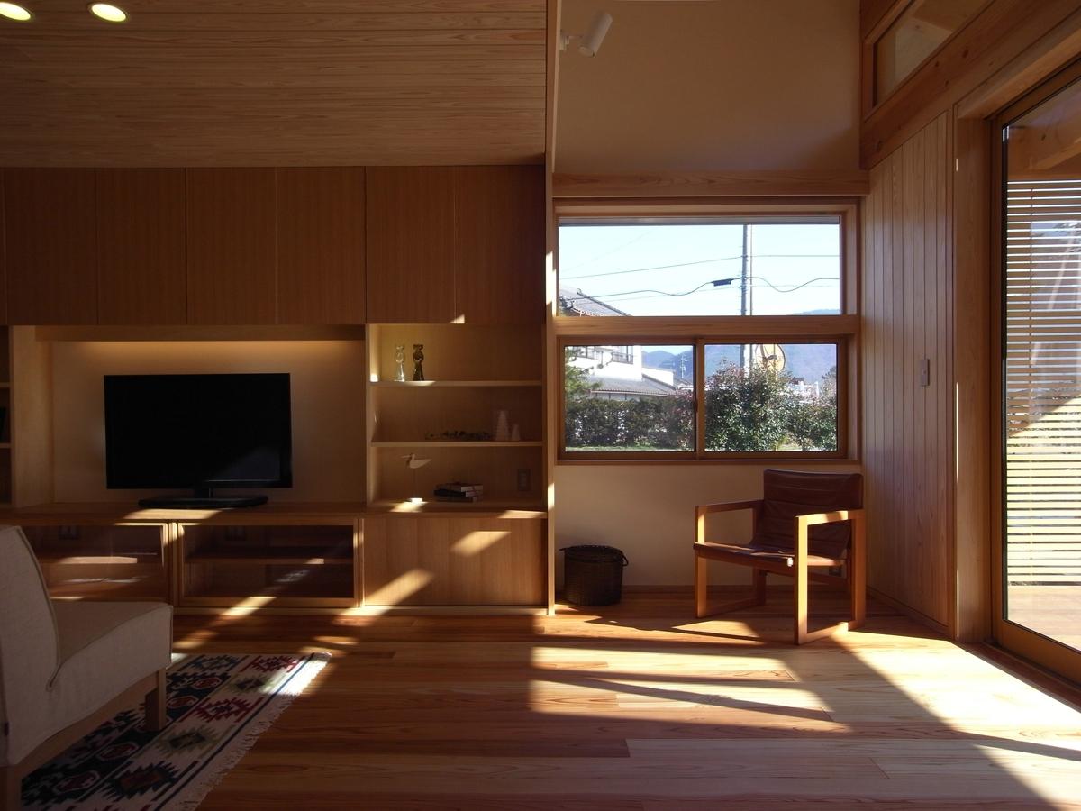 徳治郎の家-2010