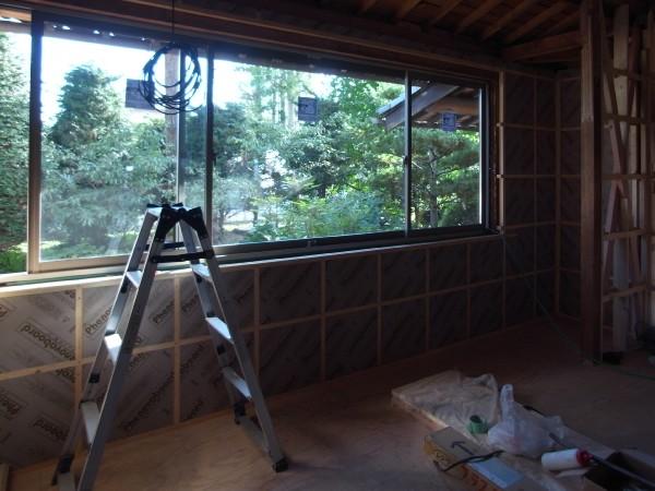 長野県 松本市 建築家 リノベーション リフォーム 建築設計事務所