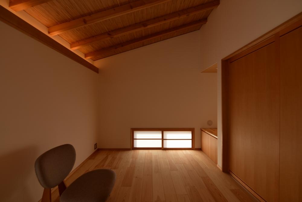 2013  ■三郷の家Ⅱ■