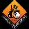 Logo di Lega AntiVivisezione - Tarologia e Psiche