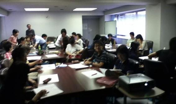 、「東日本大震災以降の社会のためのESD~「情報力」「調査力」「社会構想力」