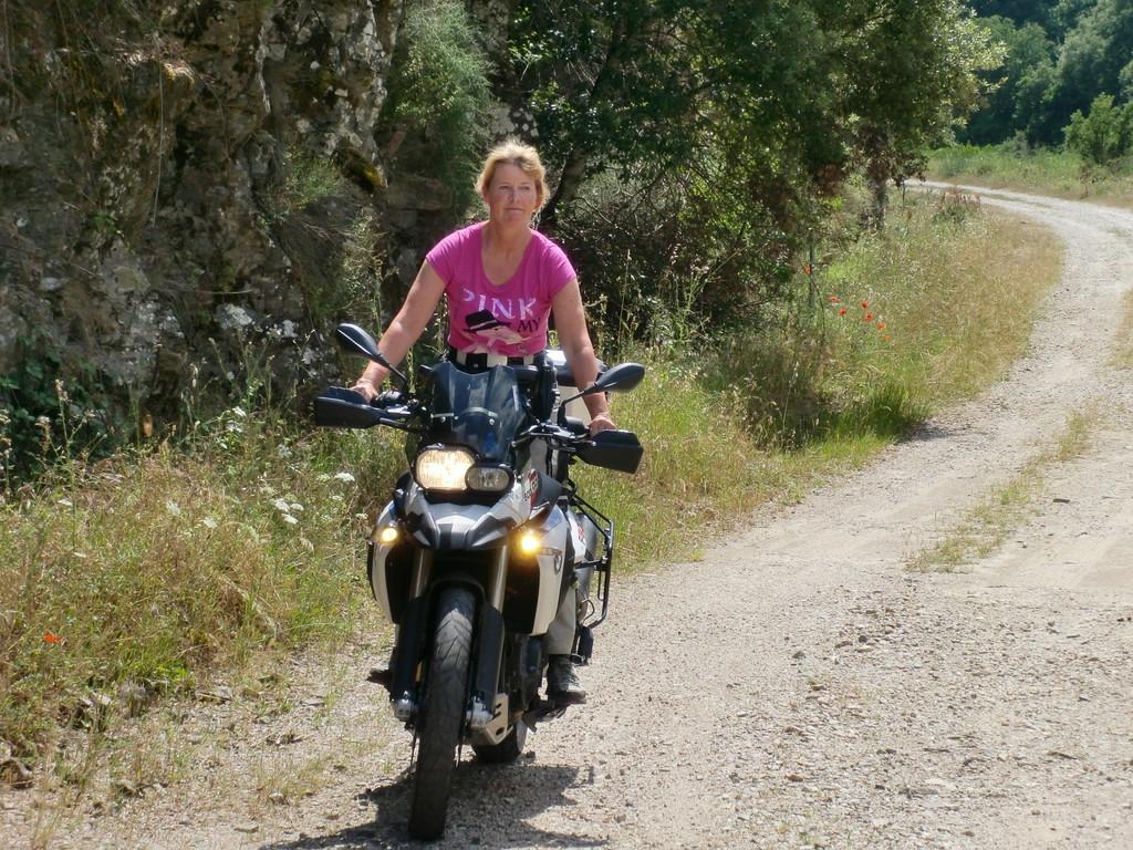 Sardinien 2011 - ...eine Insel - ja, jetzt, ja ;-)