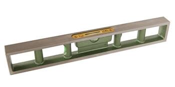 紡機用水平器(鋳鉄製)