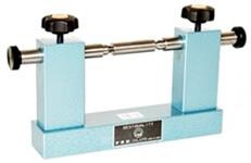 小形偏心検査器SB-1/SB-2