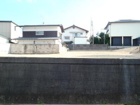 ブロック塀解体2